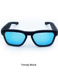 TB2 metal blue