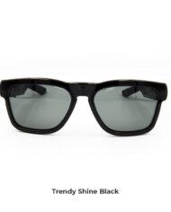 shine-black1 copia