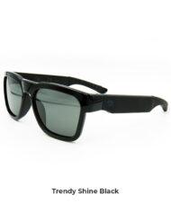 shine-black2 copia