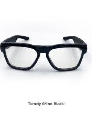 shine-black3 copia