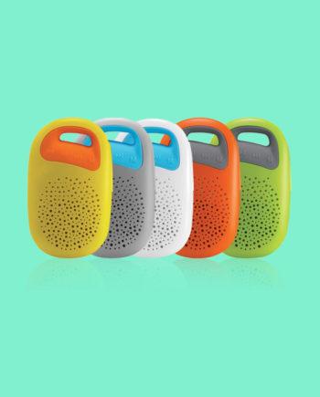 Anywhere-Speaker01-820x1024