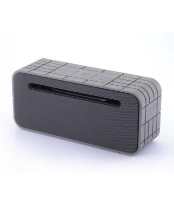 Cool-Speaker01-820x1024