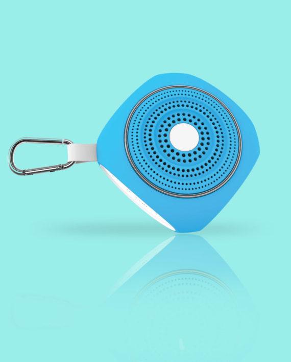 Easy-Speaker01-820x1024