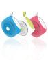 Easy Speaker02