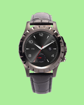 Elegant-Watch01-820x1024