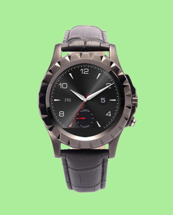 Elegant-Watch01-820x1024