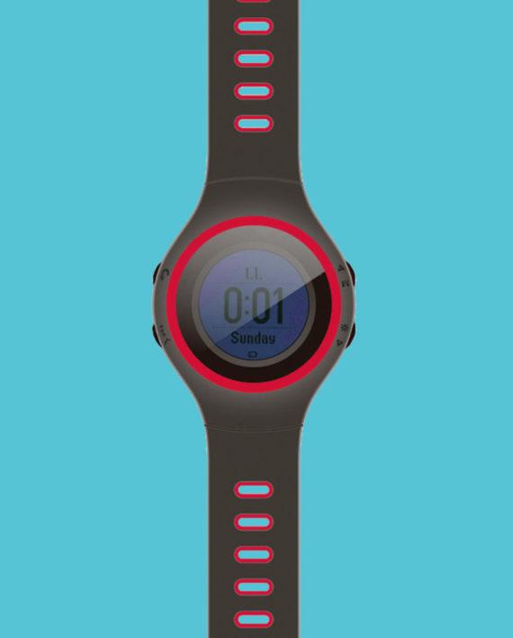 Future-Fitness01-820x1024