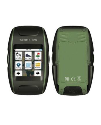 Future-GPS01-820x1024