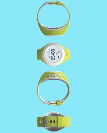 Innovation-Kids01-820x1024