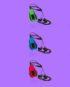 Music Swim PRO02