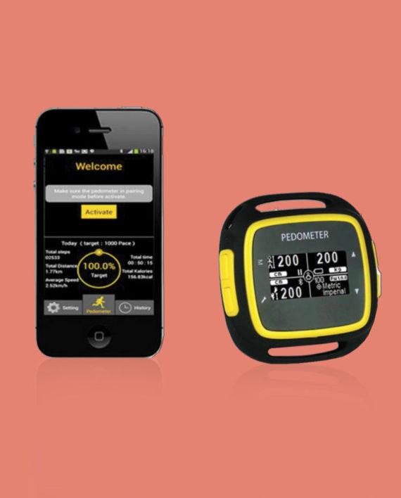 Smart-Pedometer01-820x1024