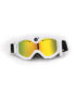 Snow-Innovation01-820x1024