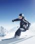 Snow Innovation02