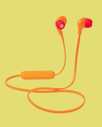 Sport-Earphone01-820x1024