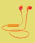 Sport-Earphone01-820x1024