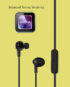 Sport Earphone02
