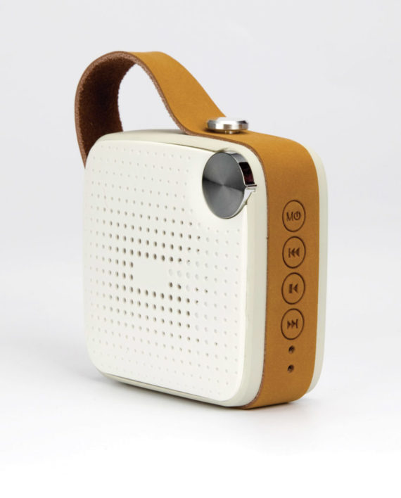 Vintage-Speaker02-820x1024