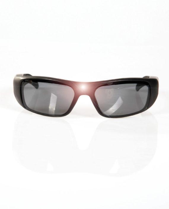 Waterproof-Innovation01-820x1024