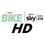 bike-hd23