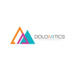 dolomitics-oriz