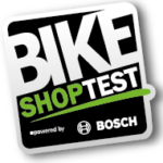 logo-bikeshoptest-powered-by-bosch
