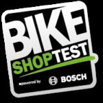 logo-bikeshoptest-powered-by-bosch