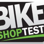 logo_bikeshop